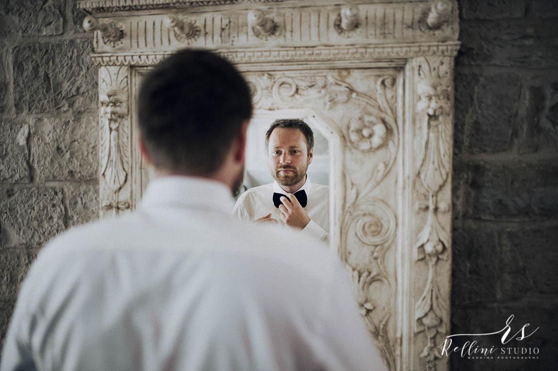 wedding photographer Vicchiomaggio Castle Chianti Florence Tuscany