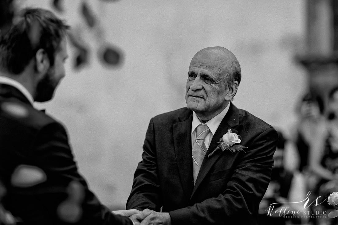 wedding at Vicchiomaggio castle 057.jpg