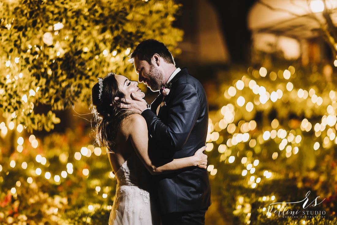 wedding at Vicchiomaggio castle 109.jpg