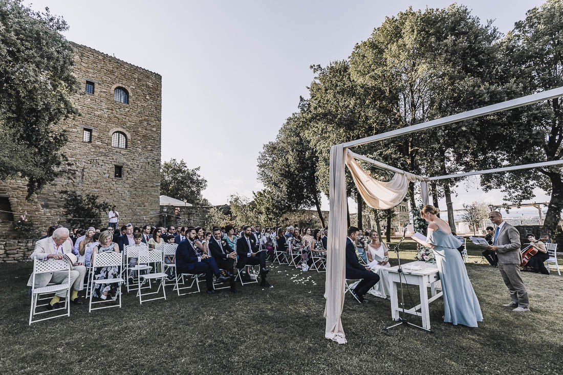 wedding rosciano castle italy 066.jpg