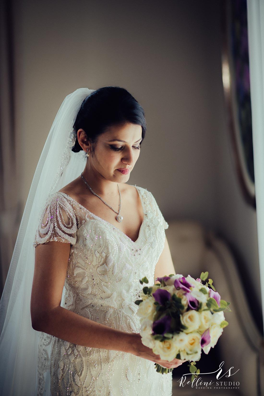 wedding at Villa Corsini a Mezzomonte in Florence, Rellini art studio wedding photographers