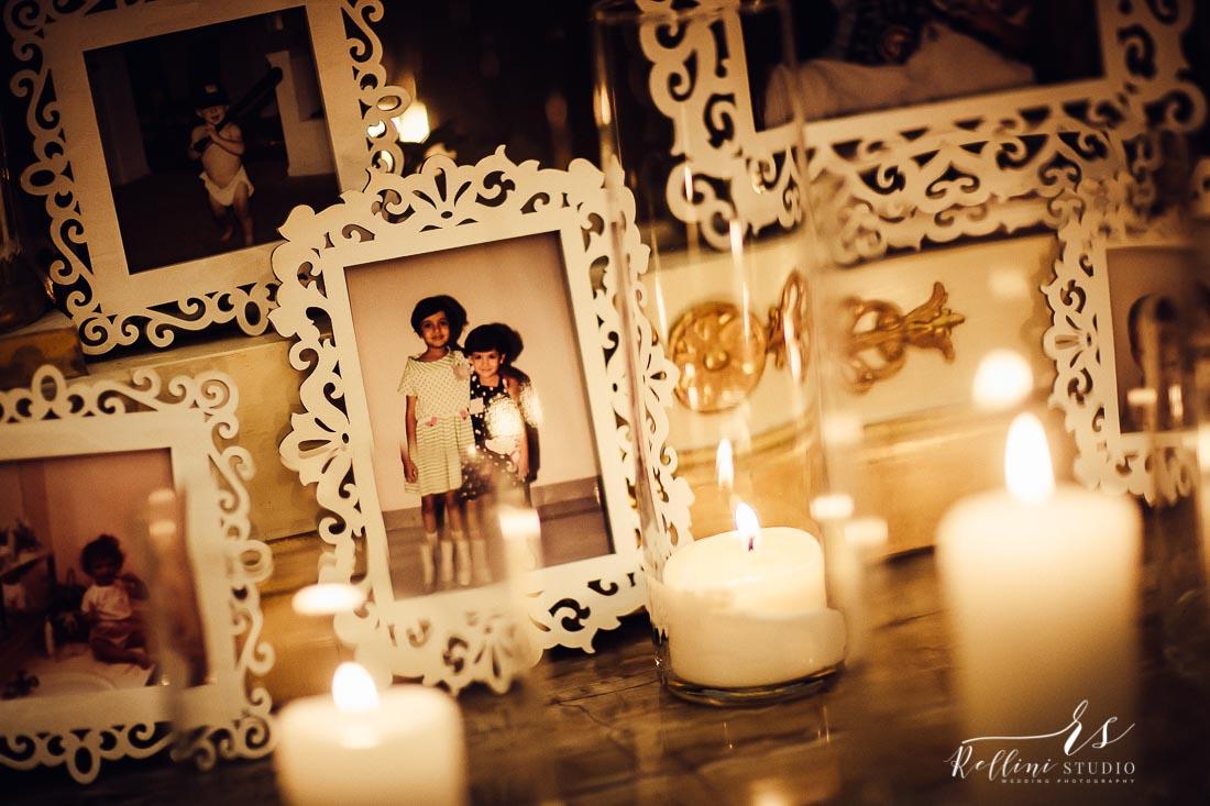 wedding at Villa Corsini Florence Tuscany 068.jpg