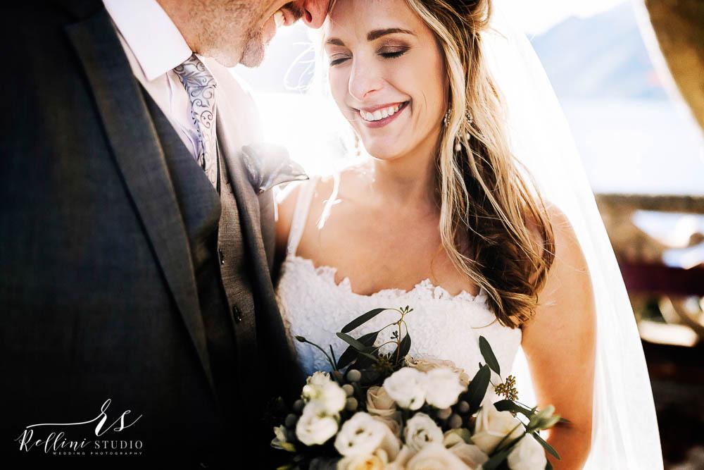 Wedding at Villa Balbianello, Grand Hotel Tremezzo Como Lake, Rellini art studio wedding photographers