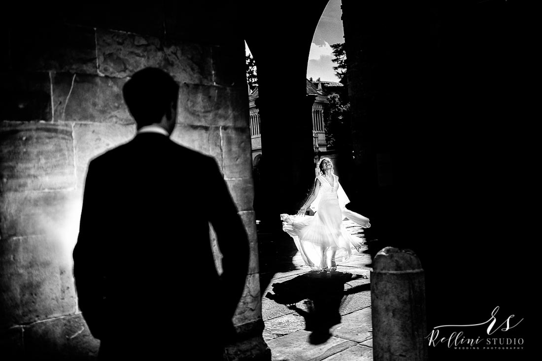 wedding photographers in Italy, Rellini art studio wedding in Umbria Tuscany Ravello Como lake