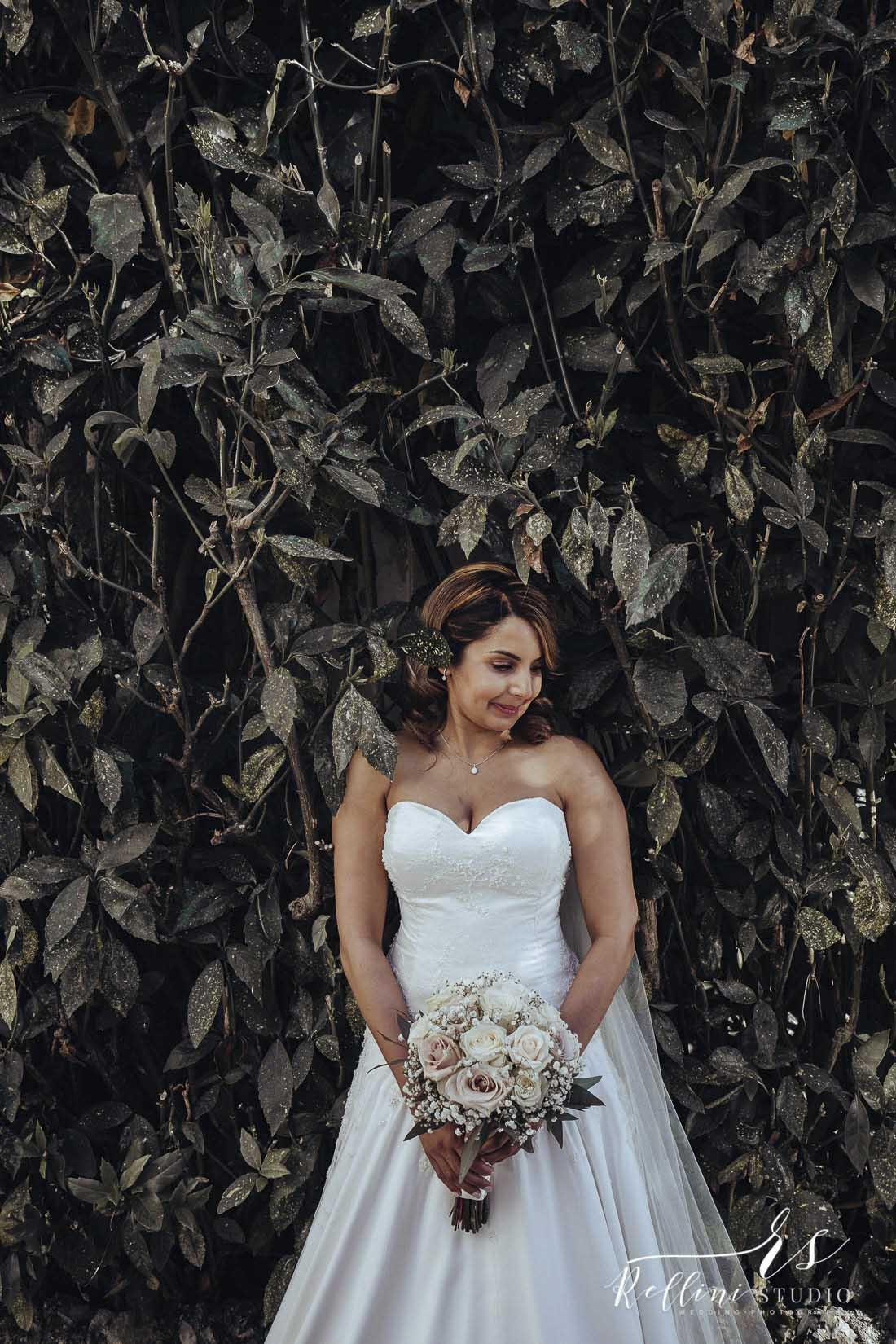 Wedding at Villa Cipressi on the Como Lake, Rellini art studio destination wedding photographers