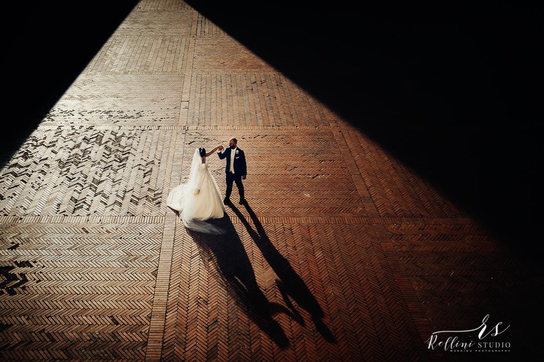 Wedding photographer in Italy, Umbria Tuscany