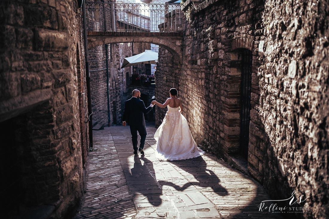 matrimonio a gubbio 059.jpg