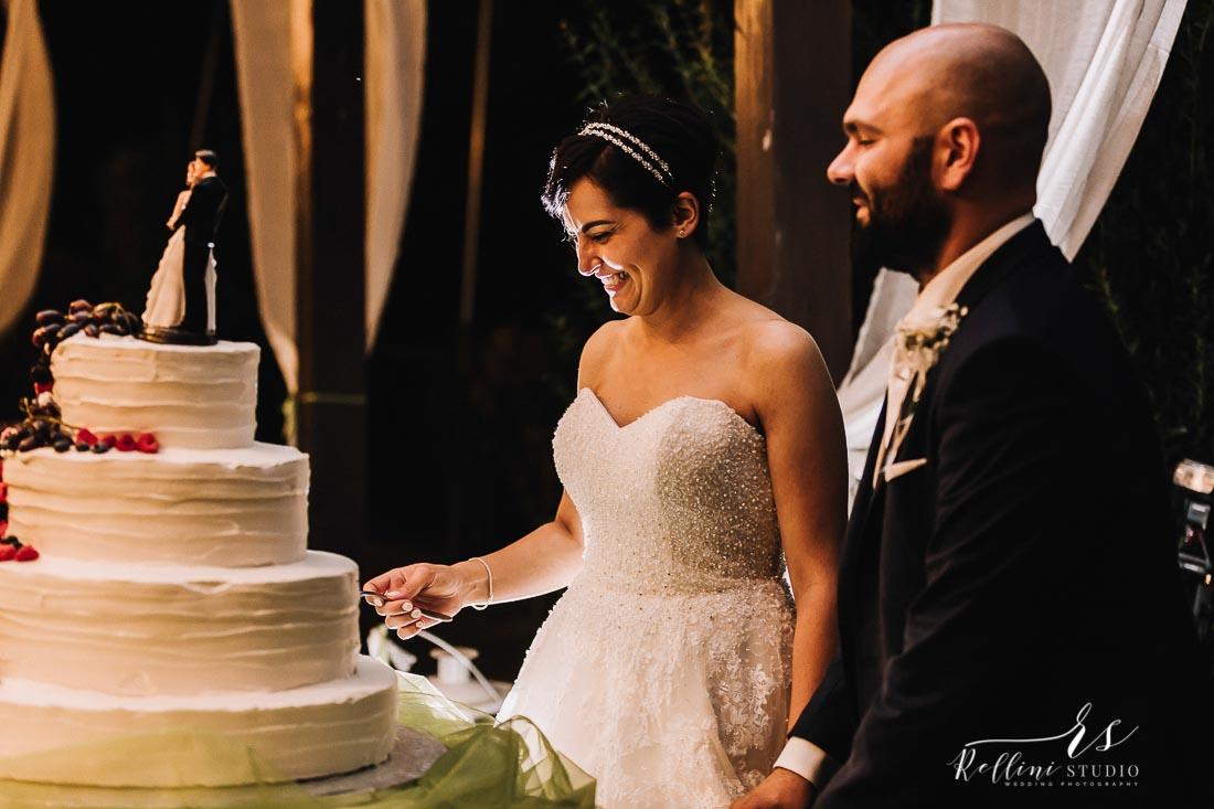 matrimonio a gubbio 087.jpg