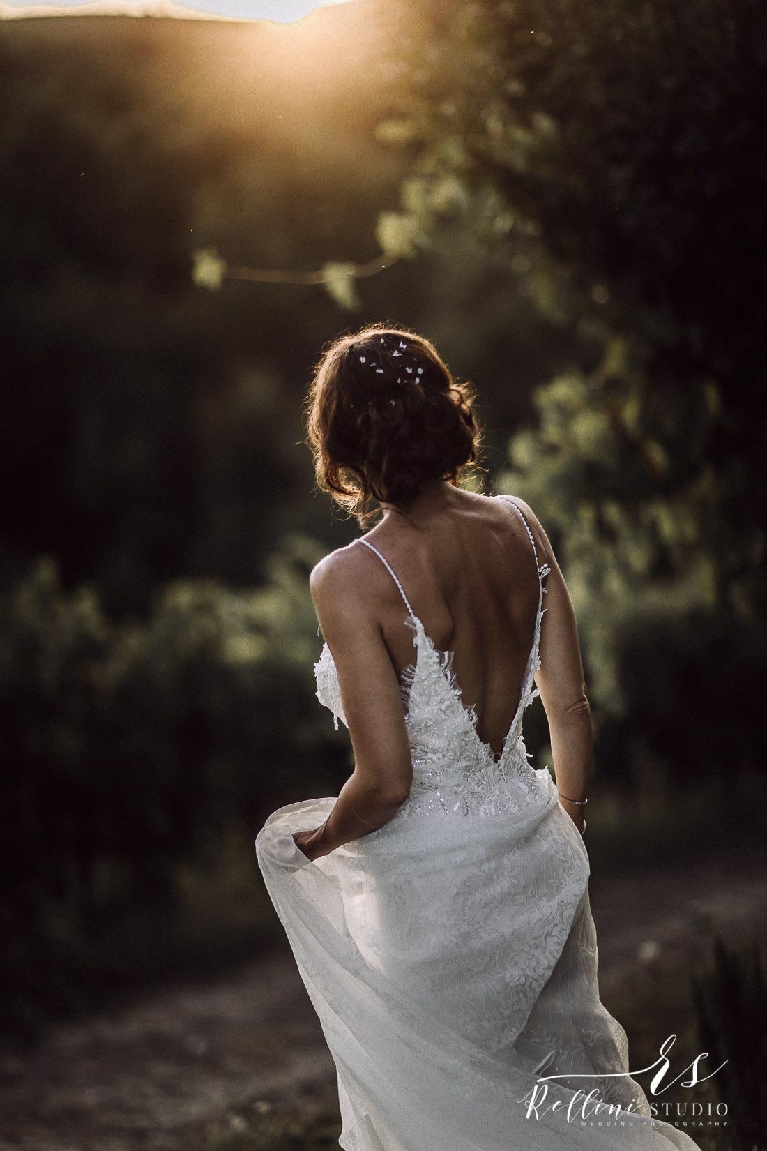 Fotografo matrimoni Orvieto Terni Perugia Umbria