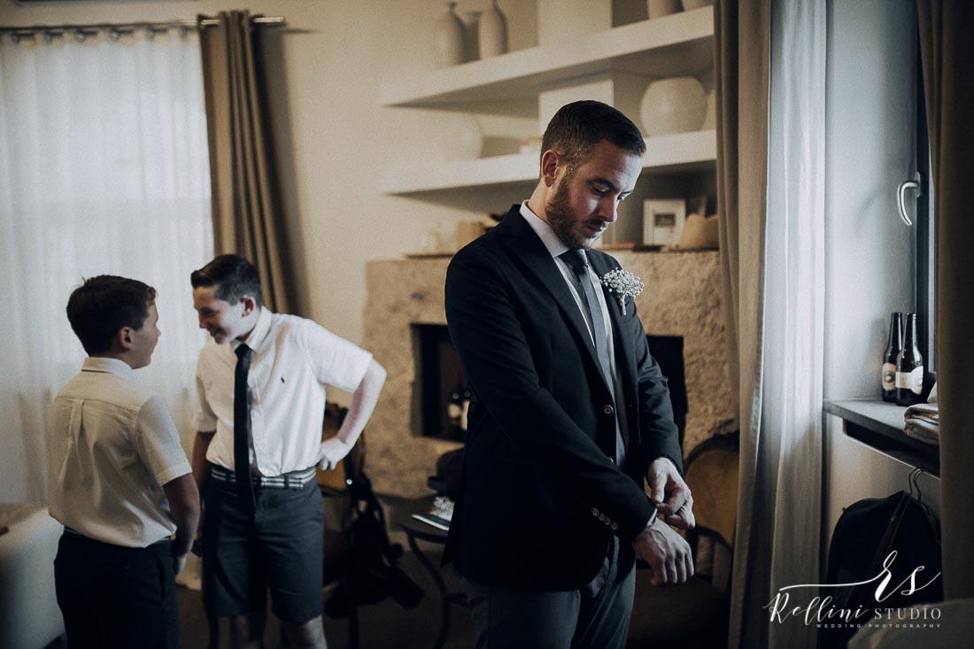 wedding at Palazzone in Orvieto 020.jpg
