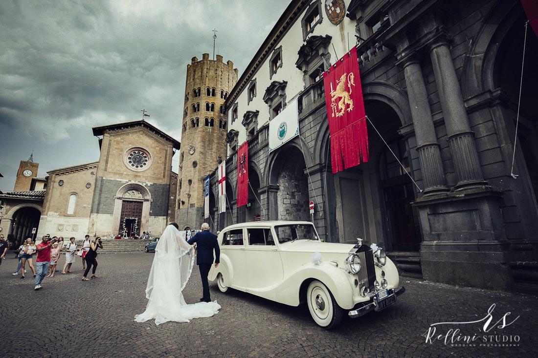 Fotografo matrimoni Orvieto Terni Perugia Umbria  Locanda Palazzone