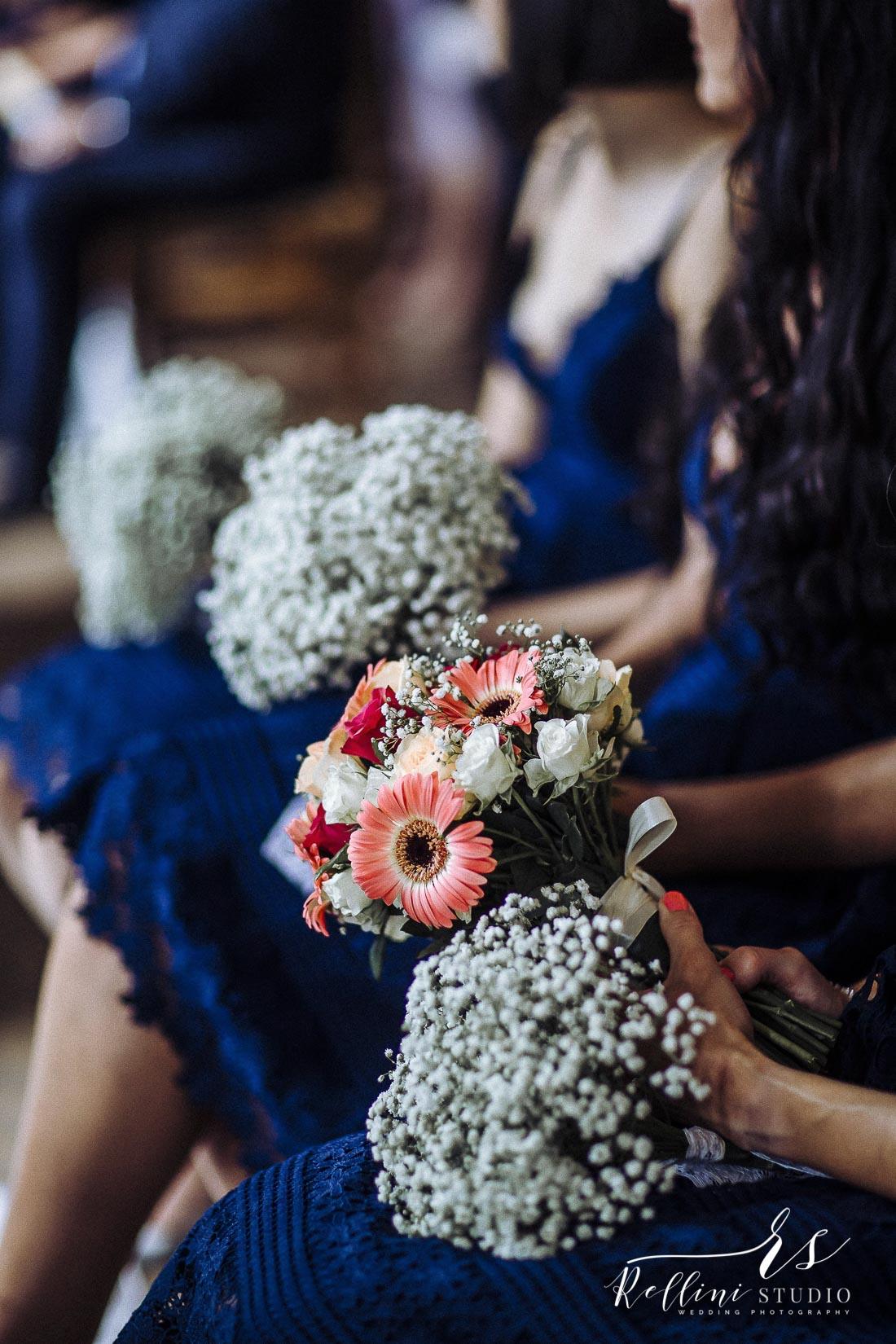 wedding at Palazzone in Orvieto 053.jpg