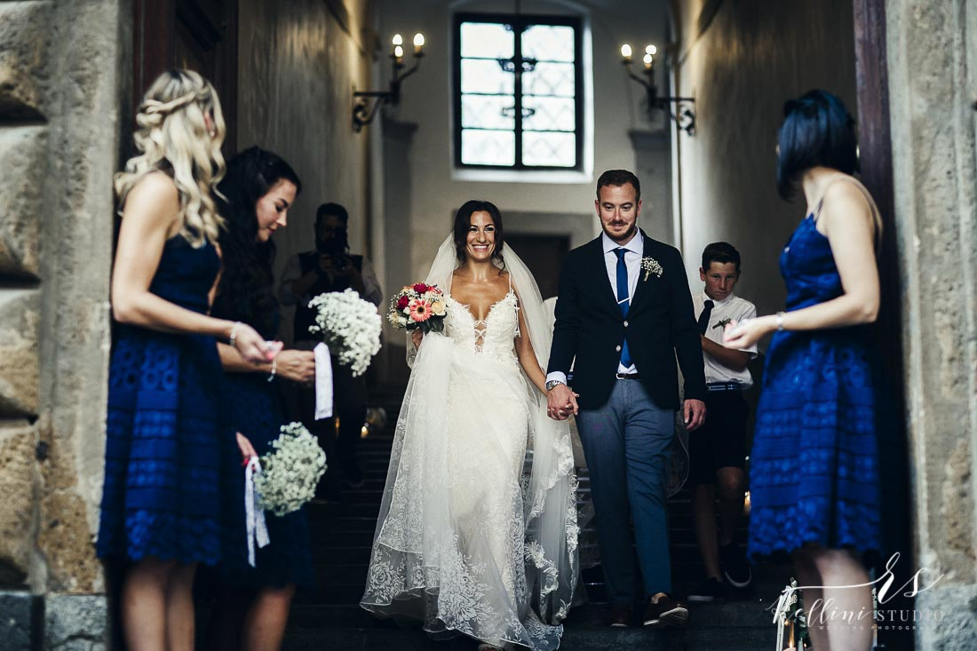 wedding at Palazzone in Orvieto 069.jpg