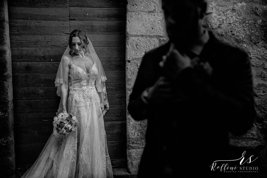 wedding at Palazzone in Orvieto 086.jpg