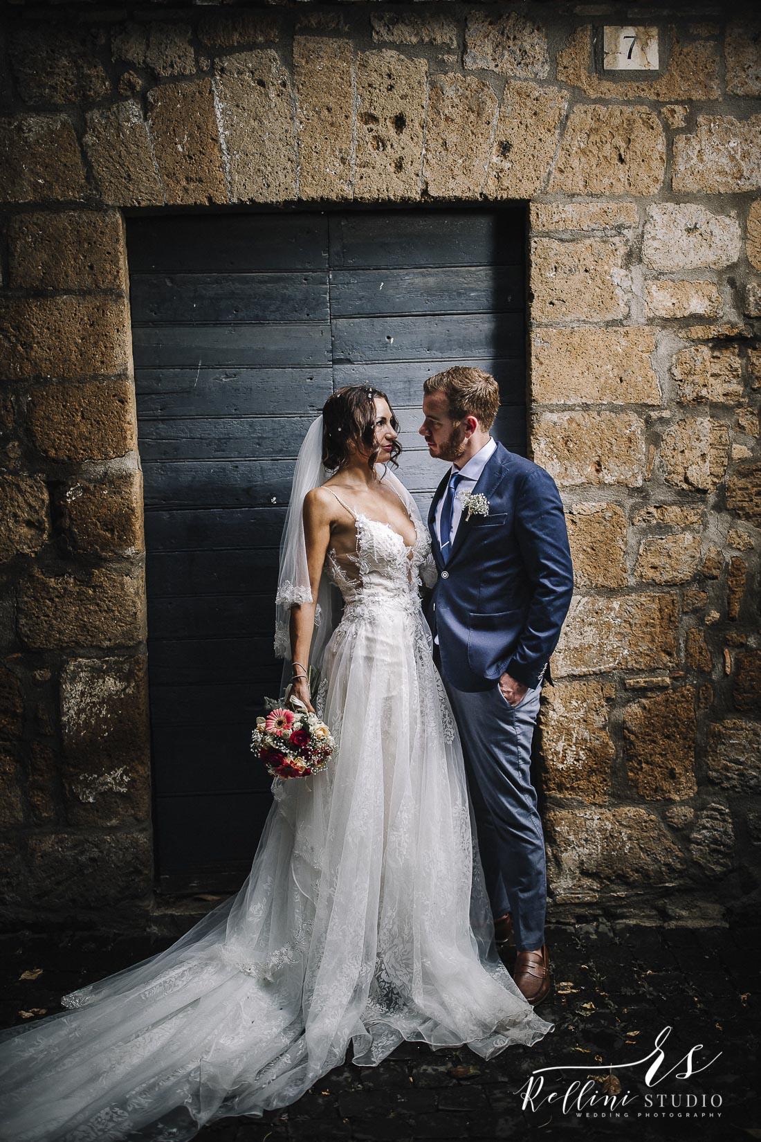 wedding at Palazzone in Orvieto 088.jpg