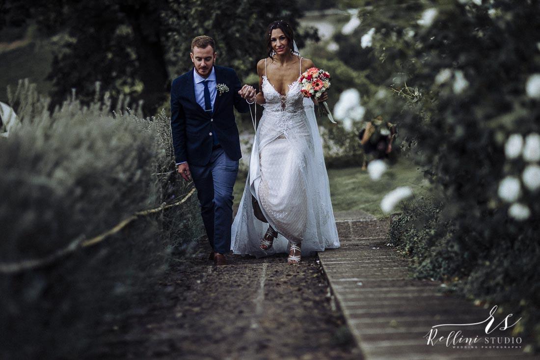 wedding at Palazzone in Orvieto 101.jpg