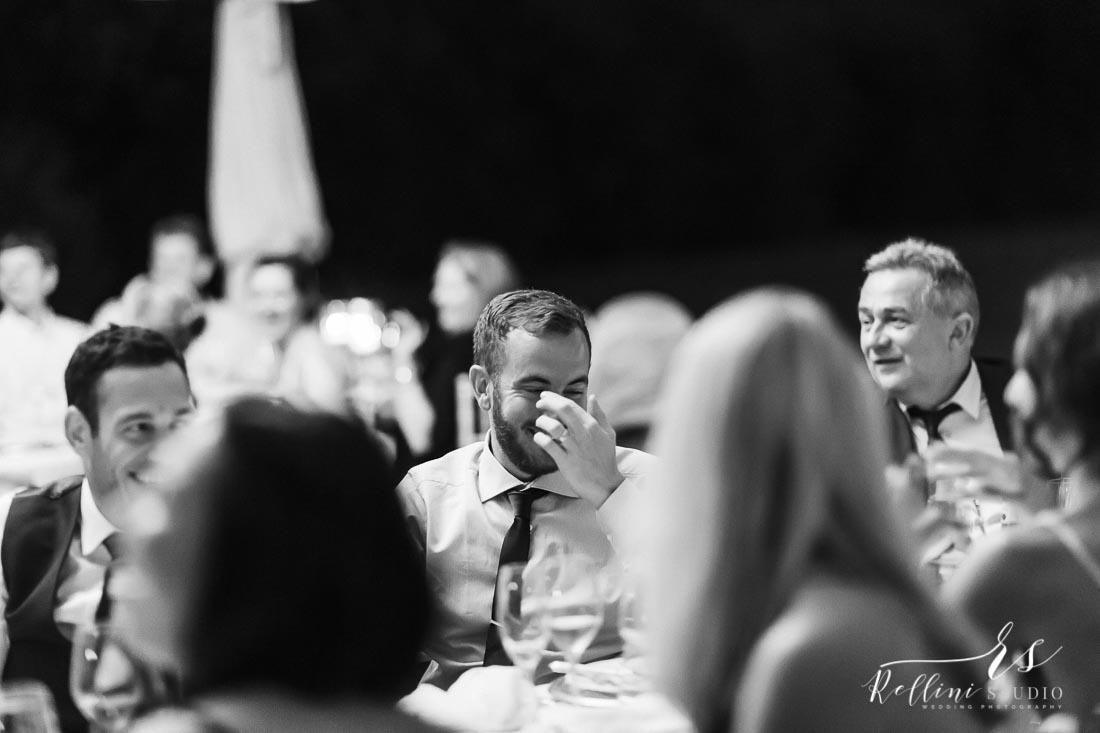 wedding at Palazzone in Orvieto 134.jpg
