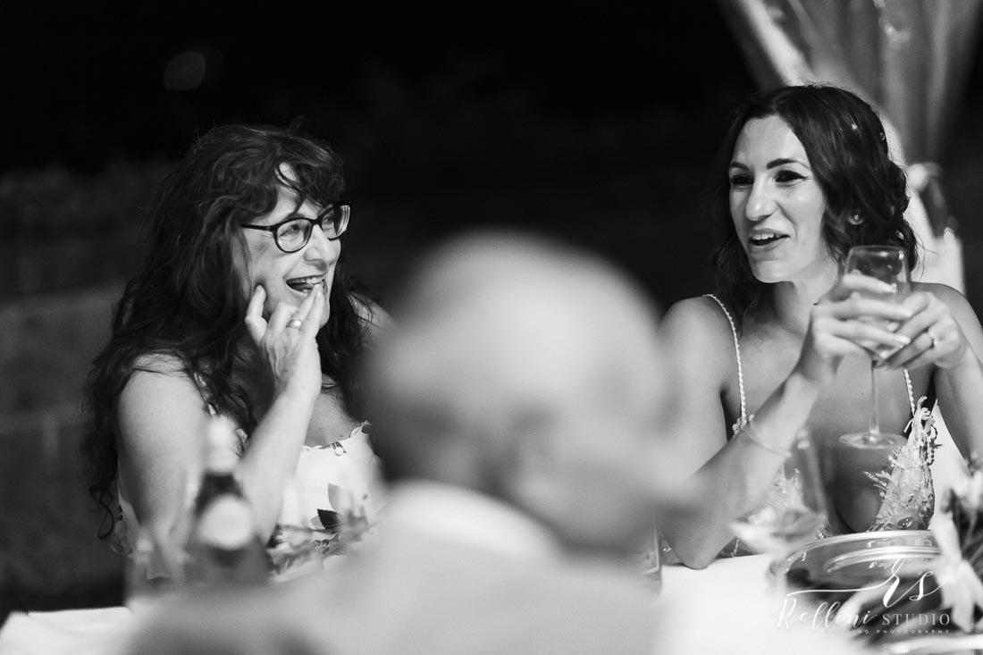 wedding at Palazzone in Orvieto 135.jpg