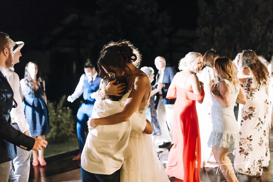 wedding at Palazzone in Orvieto 153.jpg
