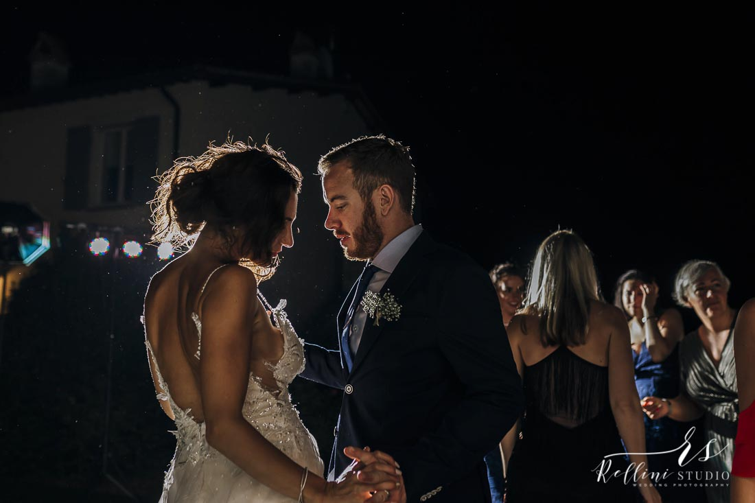 wedding at Palazzone in Orvieto 155.jpg