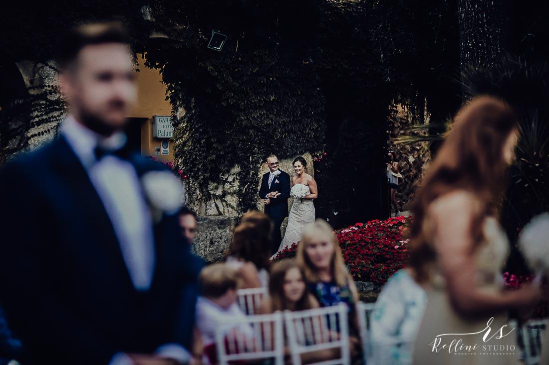 wedding ravello villa rufolo villa eva 037.jpg