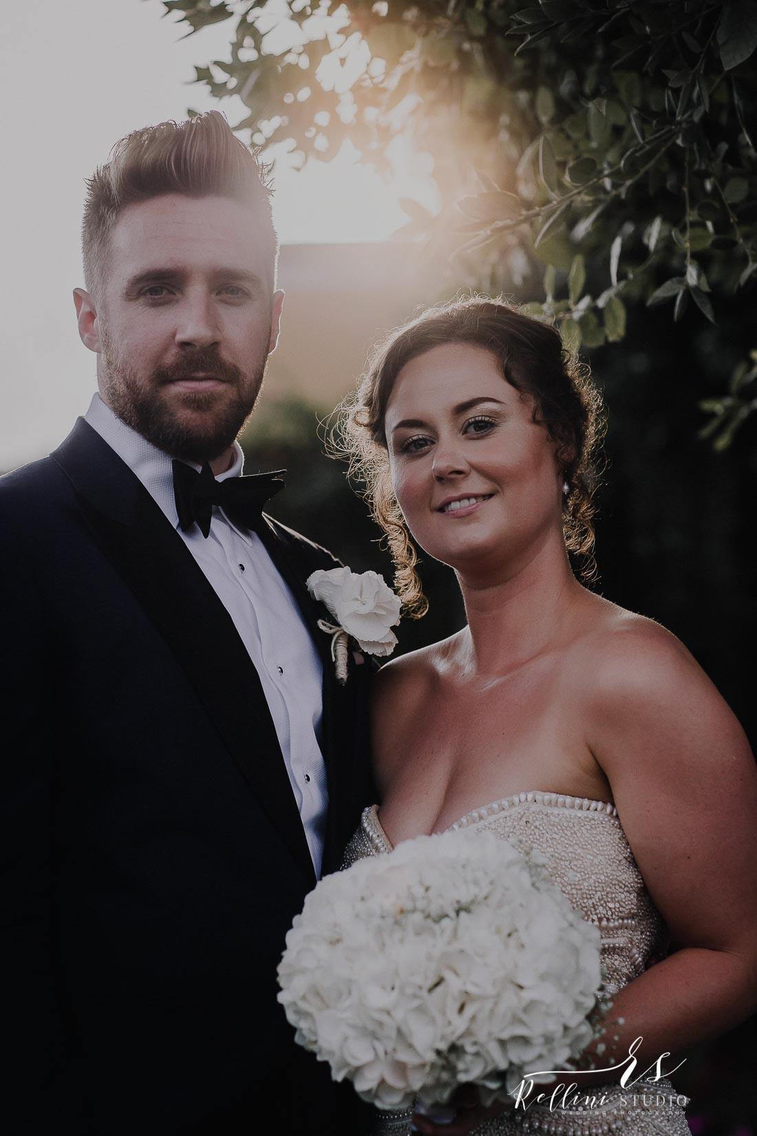 wedding in Ravello villa Rufolo, destination wedding photographer Italy