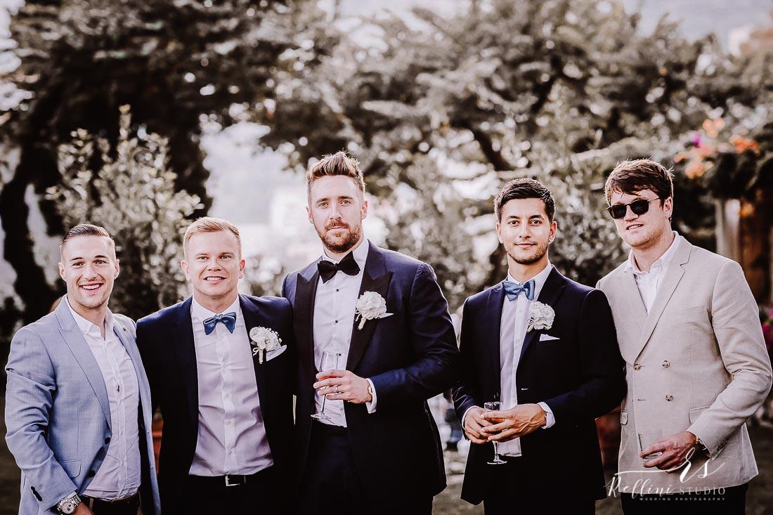 wedding ravello villa rufolo villa eva 087.jpg