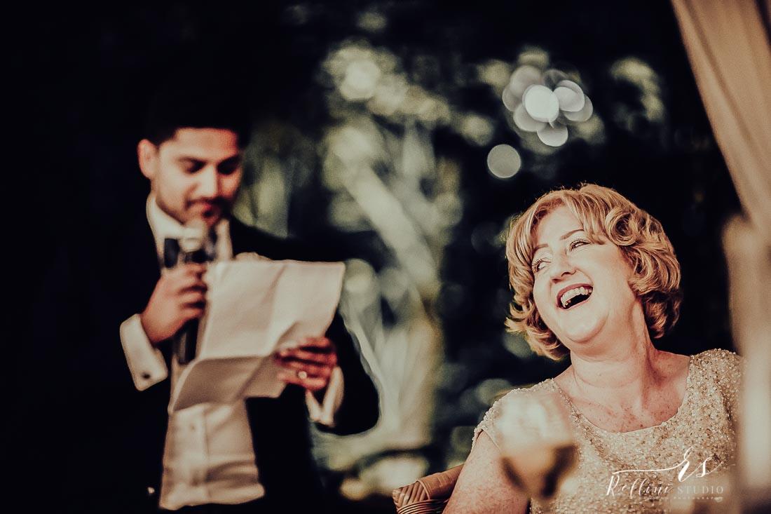 wedding ravello villa rufolo villa eva 106.jpg