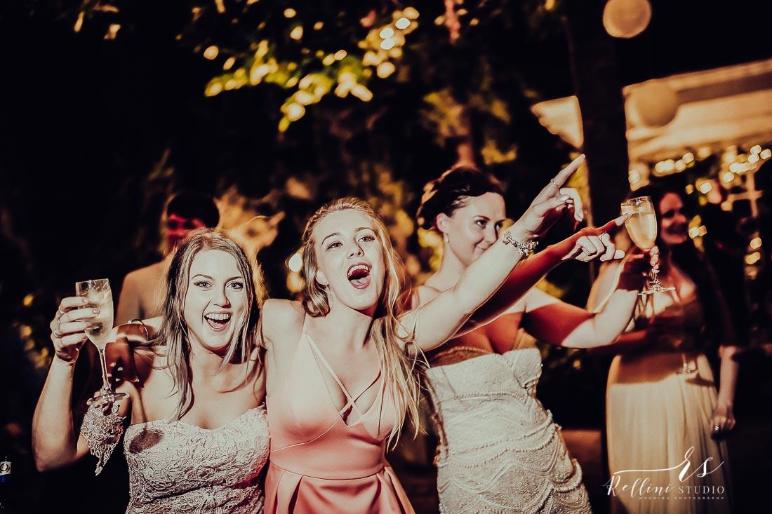wedding ravello villa rufolo villa eva 123.jpg