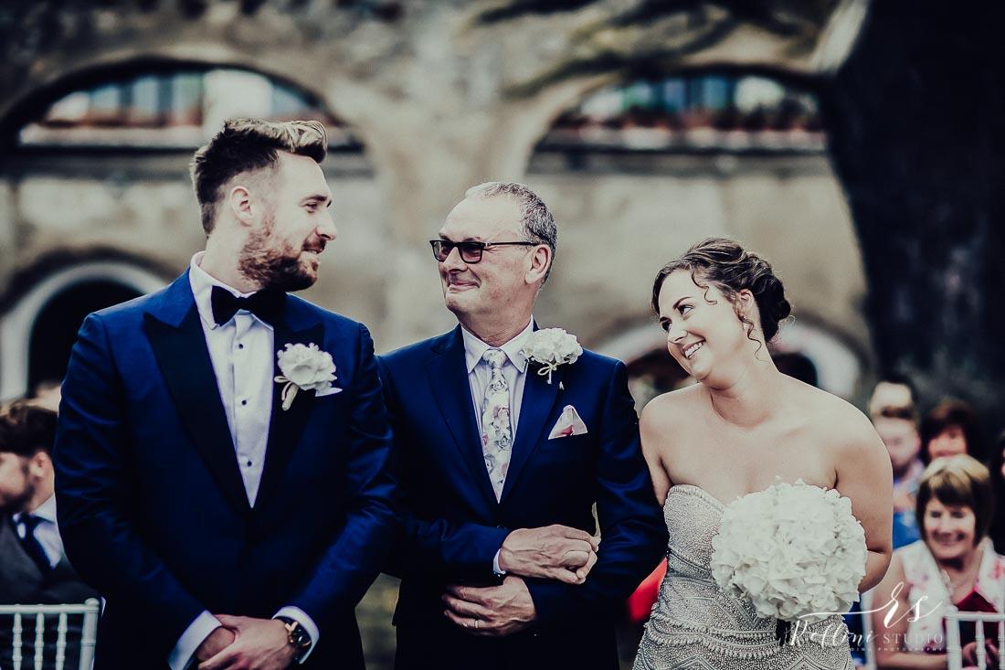 wedding ravello villa rufolo villa eva 039.jpg