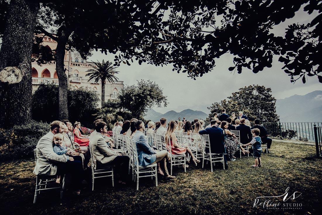 wedding ravello villa rufolo villa eva 045.jpg