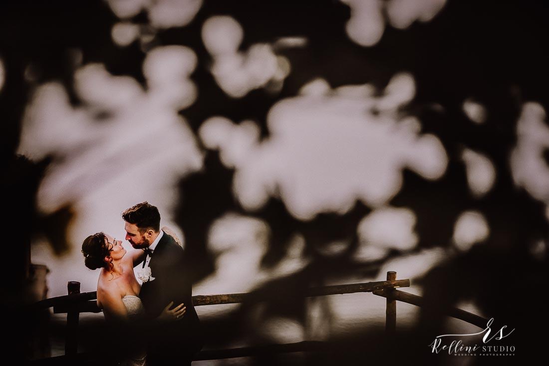 wedding ravello villa rufolo villa eva 075.jpg