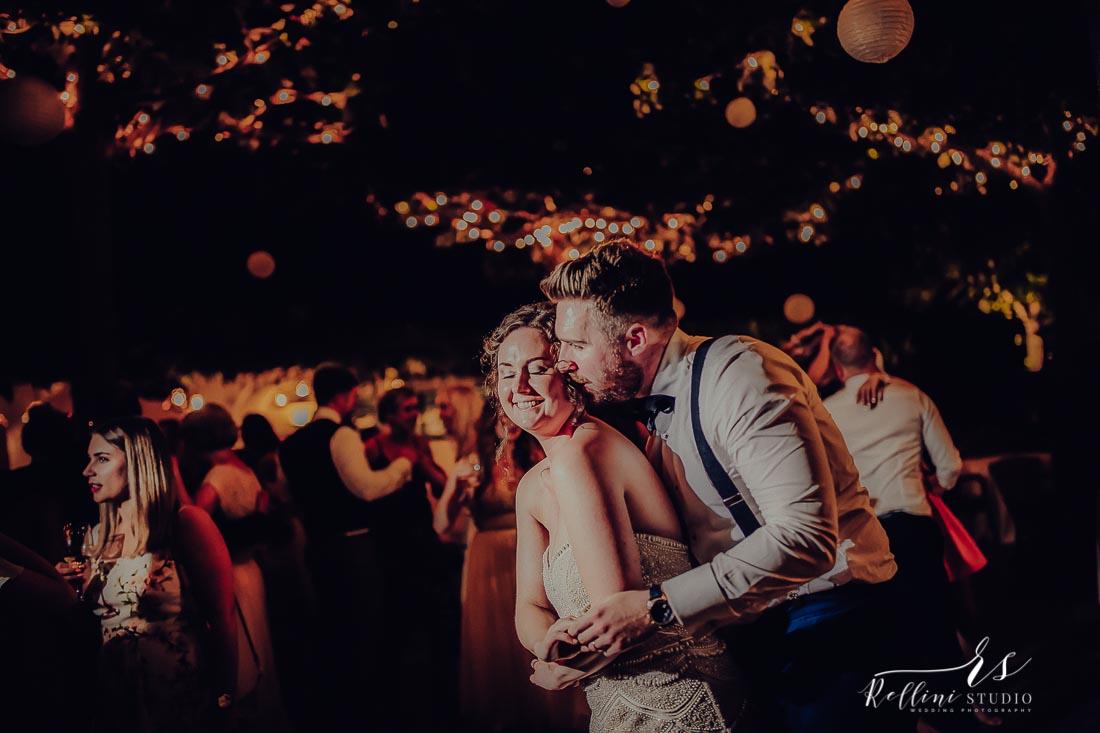 Wedding Ravello Villa Rufolo Villa Eva, destination wedding photographer Amalfi Positano