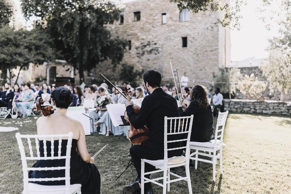 wedding rosciano castle italy 060.jpg