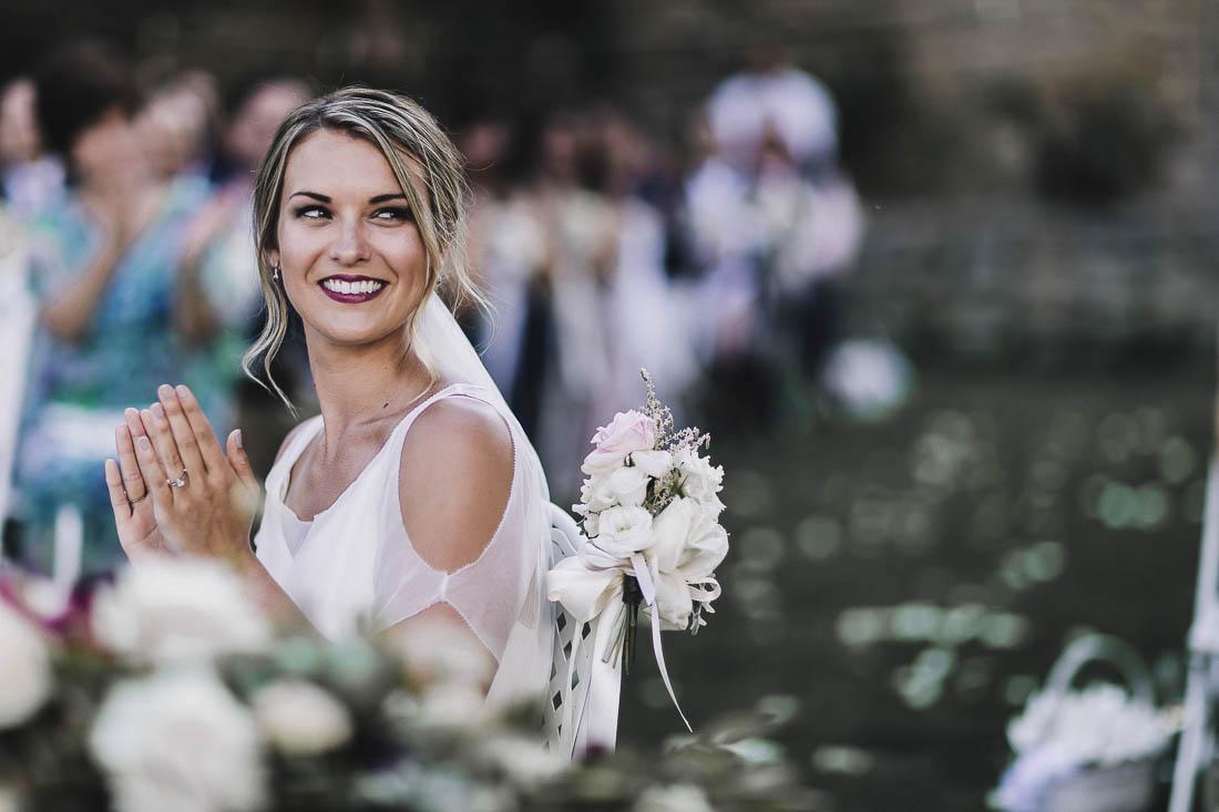 wedding rosciano castle italy 069.jpg