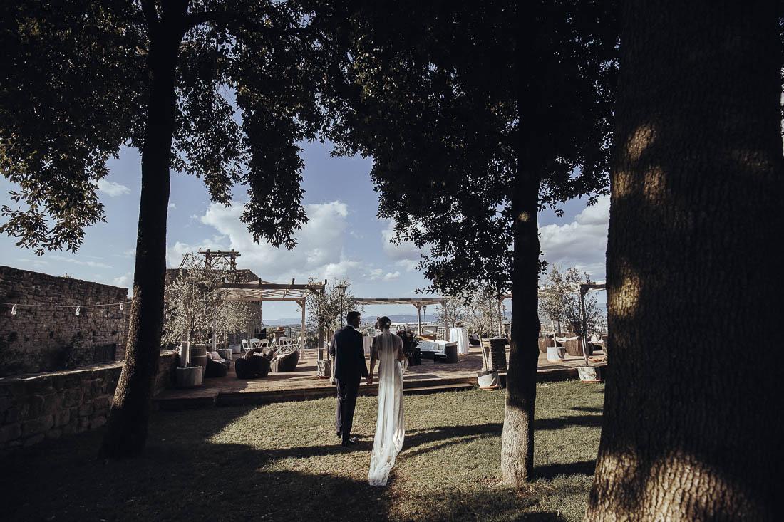 wedding rosciano castle italy 080.jpg