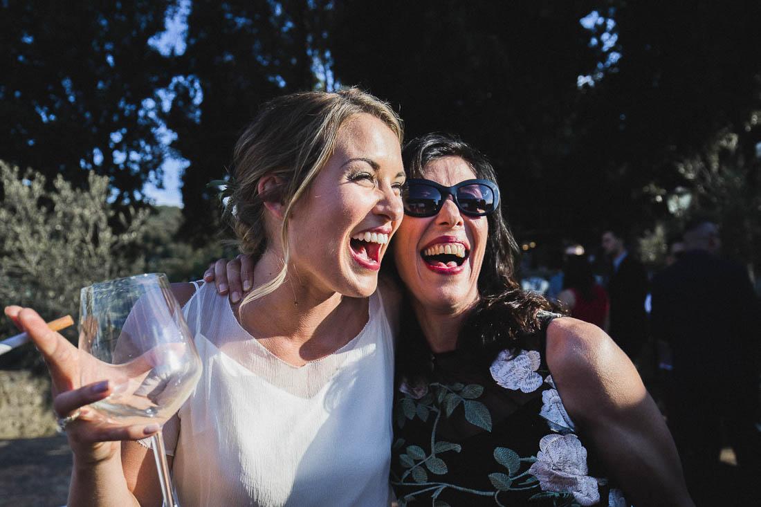 wedding rosciano castle italy 087.jpg