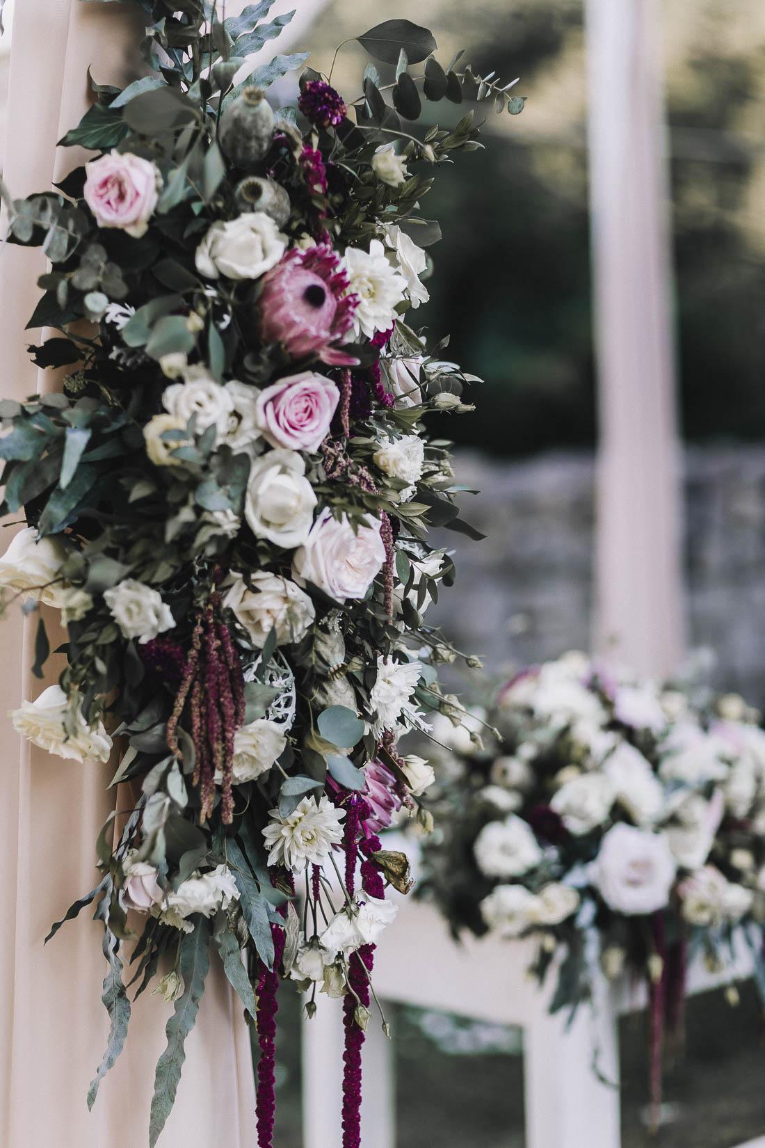wedding rosciano castle italy 088.jpg