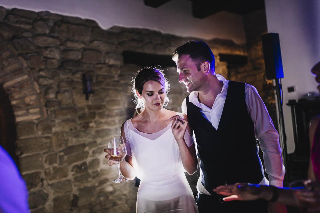 wedding rosciano castle italy 146.jpg
