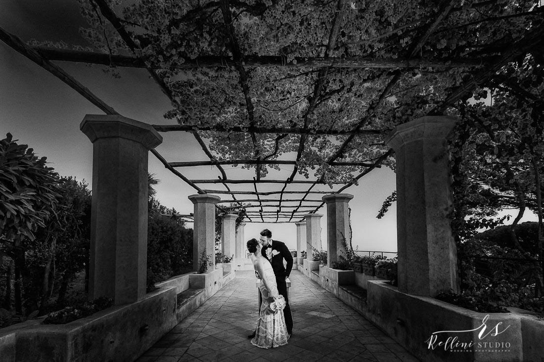 matrimonio a Villa Rufolo, Ravello. Fotografo matrimoni Ravello Amalfi Positano