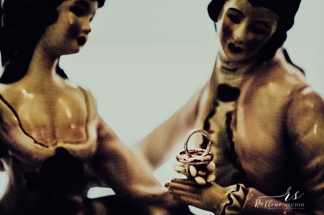 wedding ravello villa rufolo villa eva 015.jpg