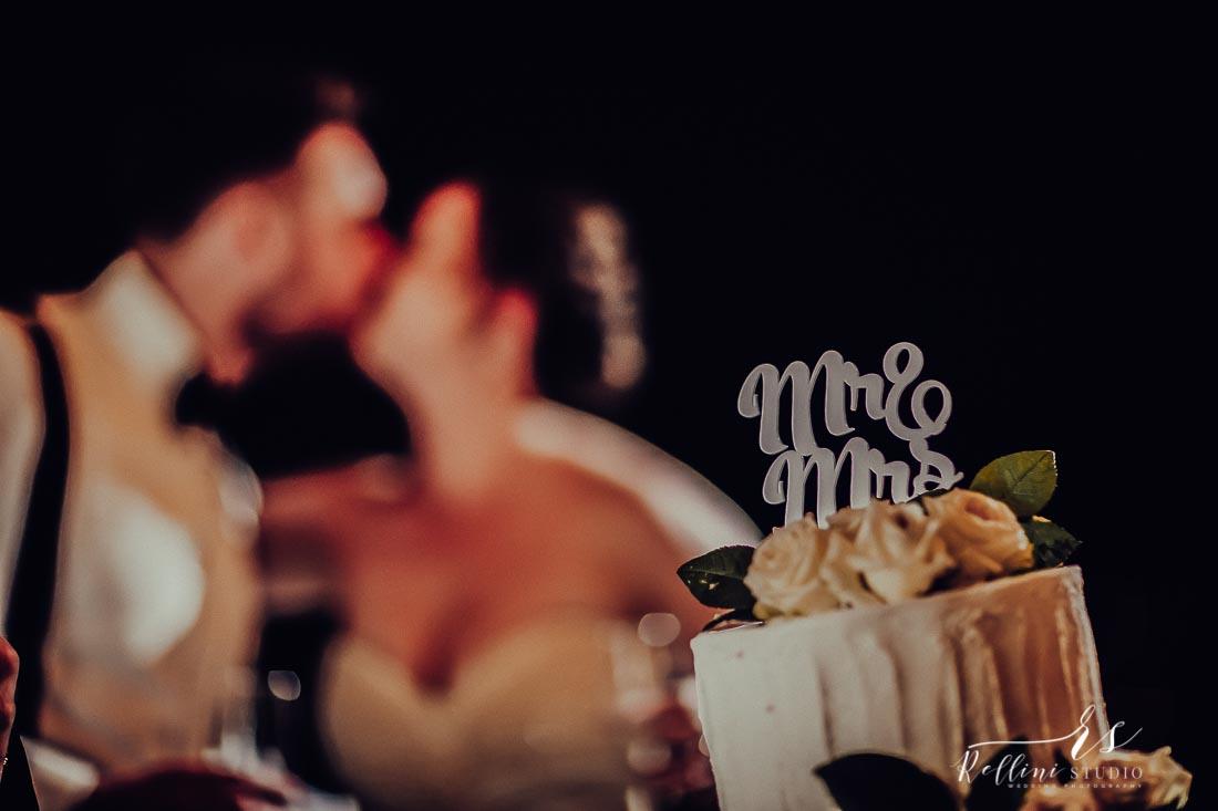 wedding ravello villa rufolo villa eva 110.jpg