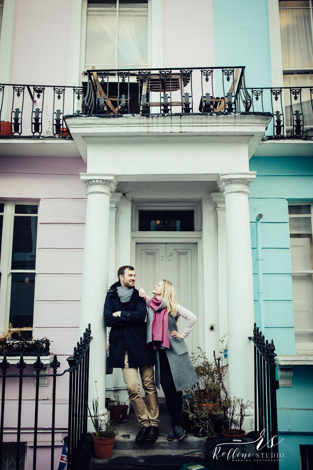 engagement photos in London 027.jpg
