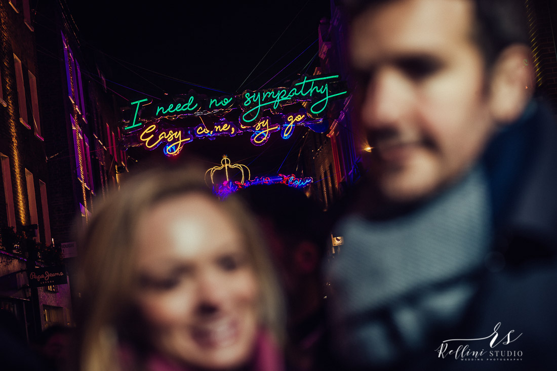engagement photos in London 038.jpg