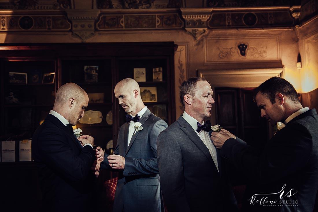 wedding at Villa Corsini Florence Tuscany 007.jpg