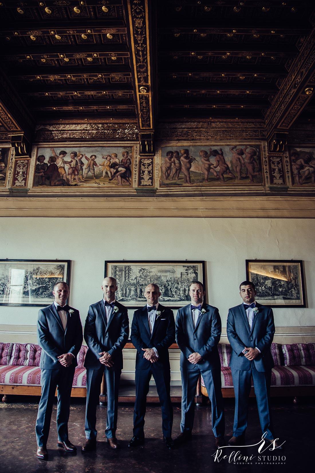 wedding at Villa Corsini Florence Tuscany 009.jpg