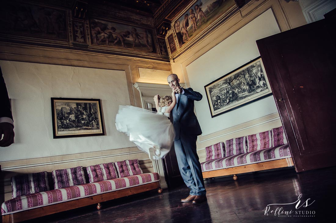wedding at Villa Corsini Florence Tuscany 014.jpg