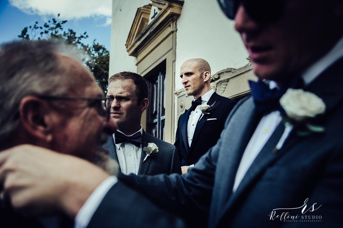 wedding at Villa Corsini Florence Tuscany 022.jpg