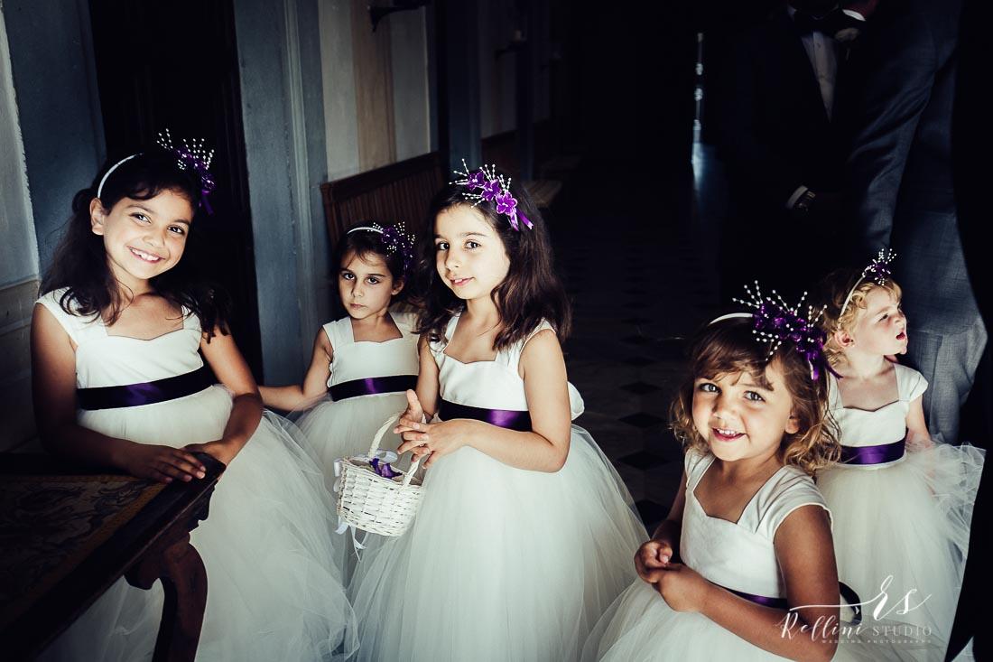 wedding at Villa Corsini Florence Tuscany 023.jpg
