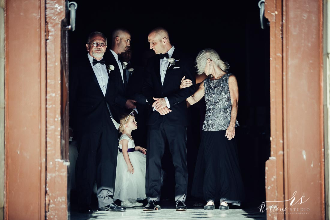 wedding at Villa Corsini Florence Tuscany 026.jpg